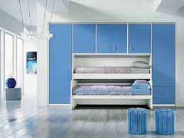 bedroom design for girls blue.  Design Blue Cabinet On The Grey Floor Girls Room Ideas With White Bed Frame  Can Add Interior Designs  Intended Bedroom Design For S