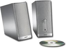 bose companion 2 speakers. bose® - companion® 2 series ii multimedia speaker system (2-piece) bose companion speakers r