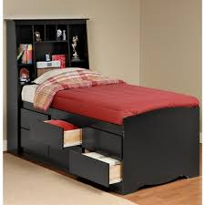 New York Accessories For Bedroom Bedroom Set Minimum Bedroom Size New York State Mississippi State