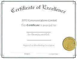 degree certificate templates international conference certificate templates template university
