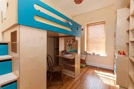 kids bedroom furniture designs. eleanoru0027s loftjpg kids bedroom furniture designs l