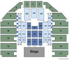 Salina Bicentennial Center Seating Chart Salina Bicentennial Center Tickets And Salina Bicentennial