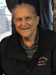 "Tommie Wade ""Tom"" Mayo (1930-2016) - Find A Grave Memorial"