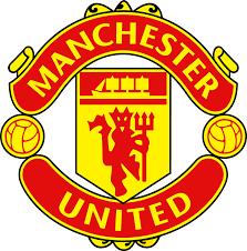 Manchester United – Wikipedia