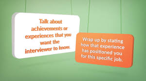 Most Common Job Top 12 Most Common Job Interview Questions How To Answer Them