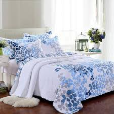 100 cotton bedspreads. Beautiful Cotton 100 Cotton Bedspreads Queen Size Bed Sheets Bedcover King Floral  Coverlet Pillow Cases 3pcs And 100 AliExpresscom