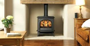full image for natural gas stove fireplace inserts gas stove fireplace canada natural gas stove fireplace