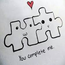 You Complete Me Quotes Enchanting You Complete Me Quotes Love True Love Pinterest Thoughts