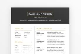 Resume Cover Letter Templates Free Resume Cover Letter Template CreativeBooster 47