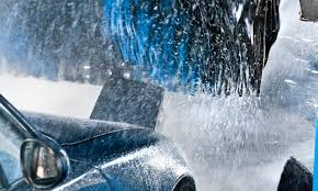 Image result for everwash car wash