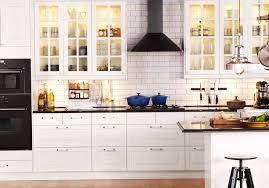 image of ikea kitchen handles ideas
