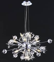 full size of living lovely small chandelier lighting 19 lgel3400d24c ec small modern chandelier track lighting