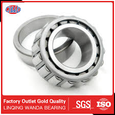Hot Item Skf Bearing Price 32317 Auto Spare Part Auto Parts Tapered Roller Bearing Size Chart Motorcycle Spare Part 85 180 63 5mm