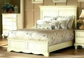 amazing antique white queen bedroom furniture – Salterrae