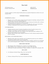 Pilot Resume Examples Fancy Pilot Resume Cover Letter Examples Ideas Documentation 47