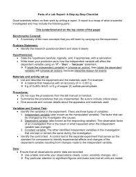 Research Problem Statement Examples The Research Hypothesis States That The Independent Variable