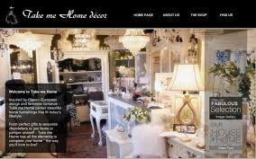 house decorating sites home decor websites design inspiration home