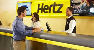 How Hertz Is Trying To Steal Your Money Wli Blog