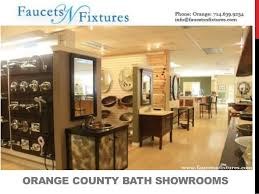 bathroom remodeling showrooms. Bathroom Remodeling Showrooms K