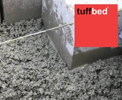 tuffbed high performance bedding mortar for paving