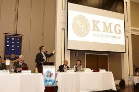 ted kappel kappel mortgage group meeting sponsor
