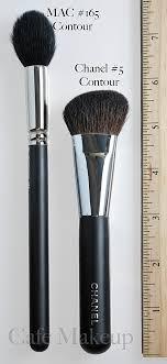best contour brush. these best contour brush