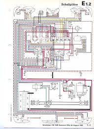 vintage volkswagen pictures bug beetle karmann ghia vw 2018 2019 1966 vw karmann ghia wiring harness diagram furthermore vw beetle vin