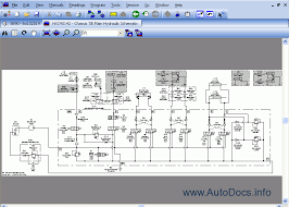 wiring diagram for a john deere 6400 the wiring diagram wiring diagram for a john deere 8400 wiring car wiring diagram