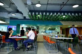 google office cafeteria. Elegant Google Main Office 3296 Take A Peek Inside S Unbelievable Headquarters Ideas Cafeteria G