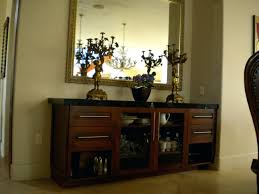 dining room storage cabinets. Dining Room Storage Ideas Cabinetsdining Cabinets Glass Cabinet Glassstorage Furniture For Photos