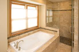 bathroom remodel minneapolis. Perfect Remodel Minneapolis Bathroom Remodel Real Home Feature Traditional Master  In Eden For