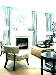 decor for fireplace corner e decor living room decorating ideas with brick industrial decor fireplace mantel