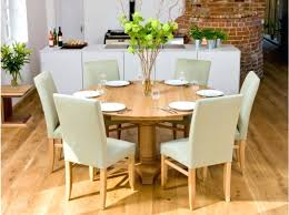 inch round dining table set inside idea 60 inch round table 60 inch diameter table seats