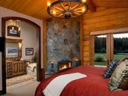 mens bedroom ideas bedroom design ideas with regard to apartment bedroom decorations pertaining to encourage bhg bedroom ideas master