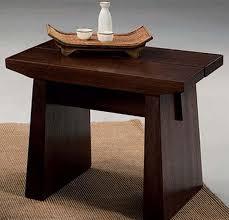 tansunet asian style furniture asian