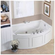 bathtubs mti the best s for kitchen bath and plumbing