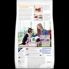 Science Diet Canine Metabolic Happy Gastro Ketogenic Recipes