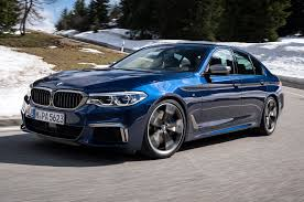 2018 bmw pictures. simple pictures 52  59 intended 2018 bmw pictures 0