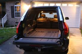 2004 gmc envoy xuv overview cargurus 2005 Honda Pilot at 2005 Gmc Xuv Fuse Box