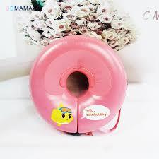 Online Shop No need pump air More Safety <b>Swimming</b> Ring Free ...