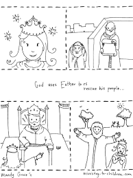 Small Picture Queen Esther Coloring Pages Best Of creativemoveme
