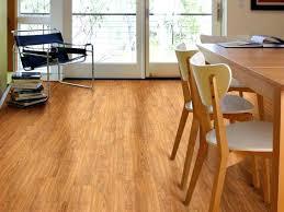 underlayment for vinyl plank flooring on concrete vinyl plank flooring prodigious basement how to install on