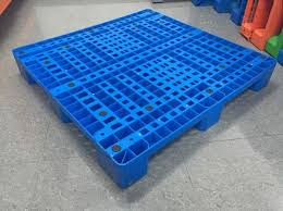 plastic pallets for sale. heavy load capacity hdpe floor stacking use plastic pallet for sale pallets