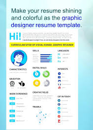 Colorful Resume Templates Template Sample Resume Template Word Document Simple Free Google 86
