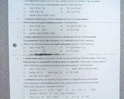 shutterstock shutterstock balancing equations chemistry