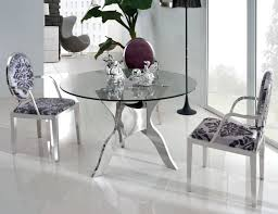 simple round dinner table set 40 dining table cute dining room tables everything that you have