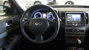 infiniti g37 coupe interior. infiniti g37 coupe interior i