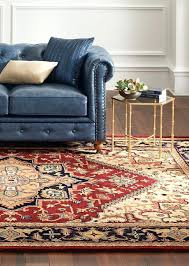 exotic home decorators collection rugs spiral medallion ivory