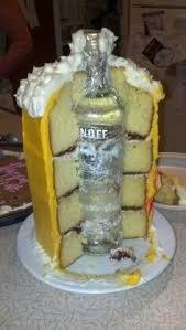 44860081 Beer Mug 21st Birthday Cake Birthday Cakes 21st