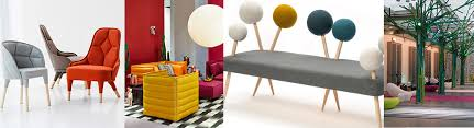 Interior Design Materials Enchanting Scandinavian Design Materials Matter Spradling International